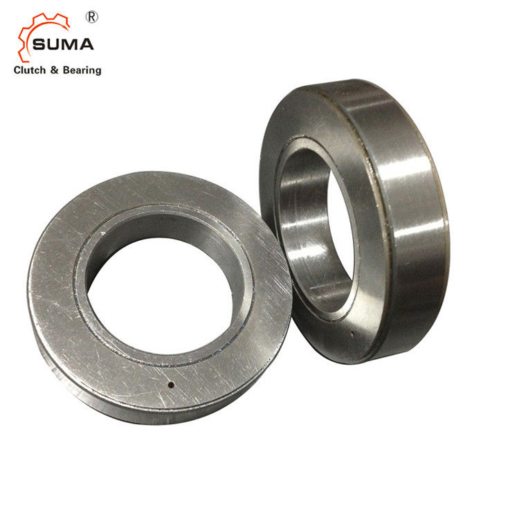ASK50 1 Directional 2200RPM Ball And Roller Bearing